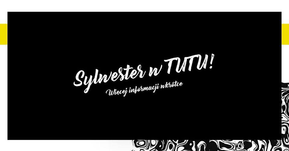 Sylwester w TUTU