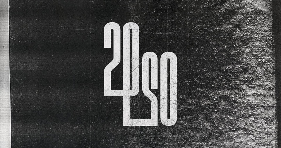 P23 2020 NYE: Kas:st (FR), Blazej Malinowski, Chino