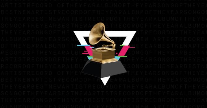 Poznaliśmy nominowanych do nagród Grammy 2020. Sprawdźcie, kto ma szansę na statuetkę