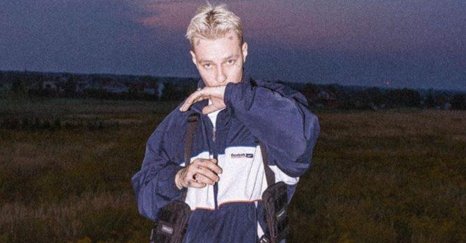 Czołowi polscy raperzy na Zabrzańskiej Nocy Hip-Hopu