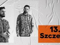 Dwa Sławy / Szczecin