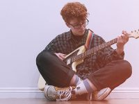 Cavetown Official Event, Klub Stodoła, 20.04.2020