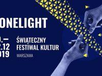 Onelight Świąteczny Festiwal Kultur