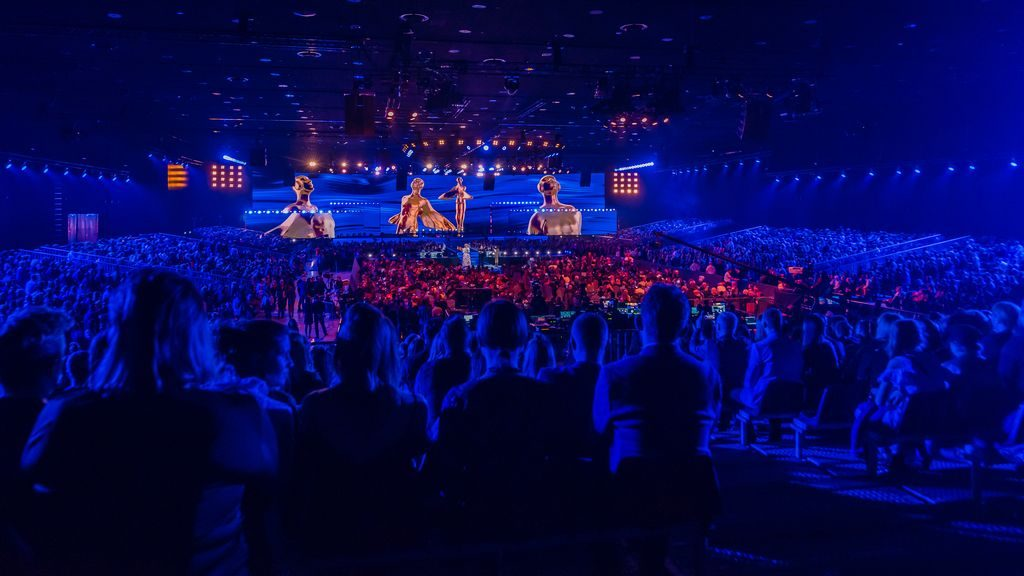 Fryderyk Festiwal 2019