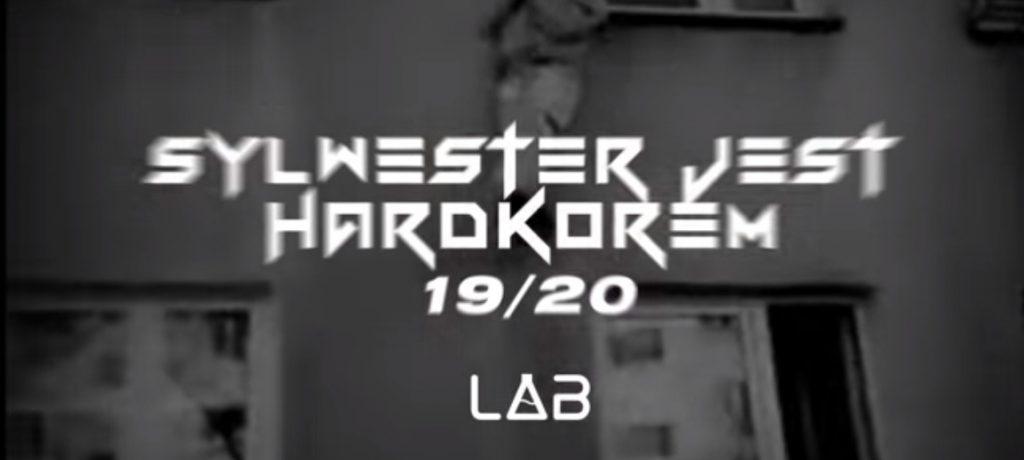 sylwester projekt lab