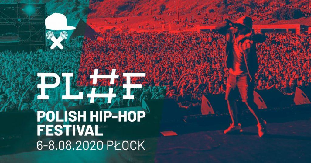 Polish Hip-Hop Festival 2020