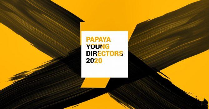 Natalia Przybysz, Skubas i inni oddają swoje utwory w ręce początkujących reżyserów