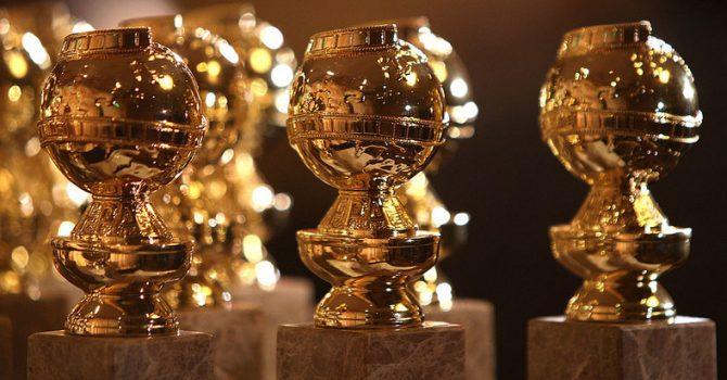 Beyoncé i Taylor Swift nominowane do Złotych Globów 2020