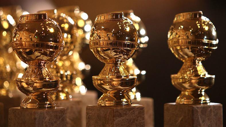 złote globy 2020 - nominacje