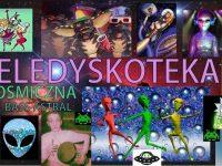 Teledyskoteka Kosmiczna feat. Bass Astral