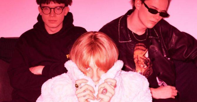 KACPERCZYK – kolejni reprezentanci SBM Label, których utwór podbija internet