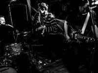 Magic Shoppe (US, shoegaze, post punk) - Old Skull