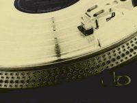 Record Store Week Vinyl Tamka
