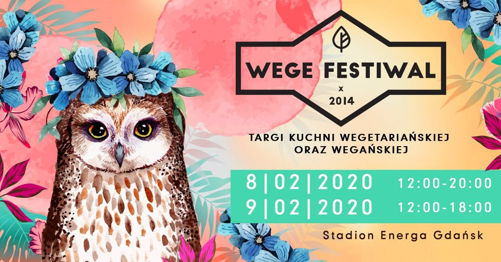 Wege Festiwal Trójmiasto