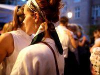 MAŁA ORKiESTAR DANCiNGOWA | potańcówka