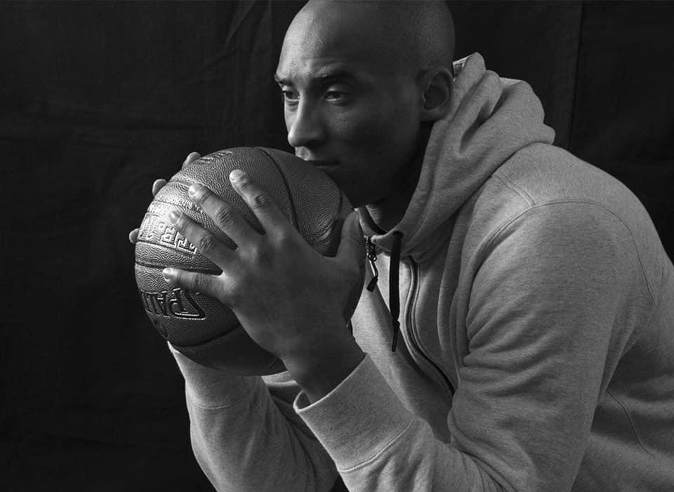 Kobe Bryant uczczony minutą ciszy podczas Grammy 2020