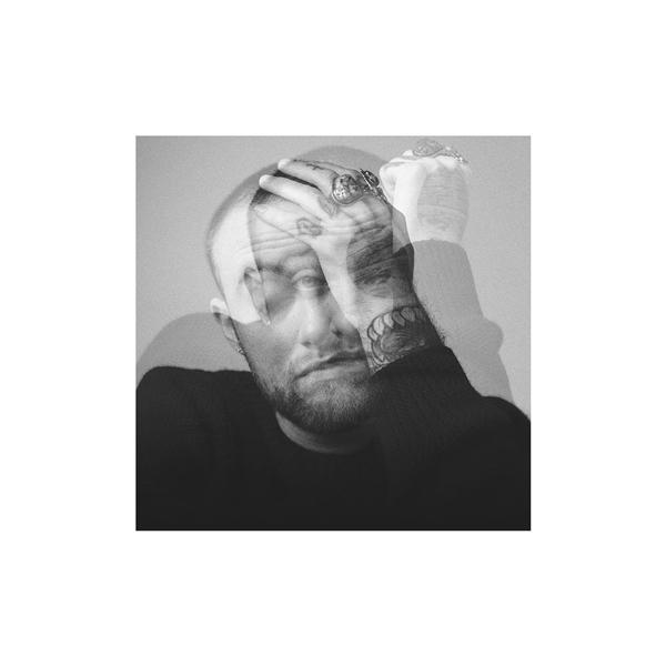 Circles - pośmiertny album Maca Millera