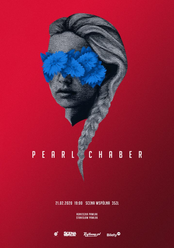 pearl chaber