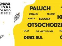 supernova festival 2020