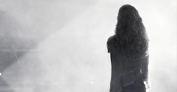 Alanis Morissette Official Event, EXPO XXI, 10.10.2020