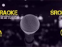 Karaoke w Mieście