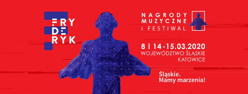 Fryderyk Festiwal 2020