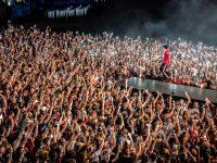 Hip Hop Festival Poznań 2020