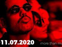 Intro Festival 2020