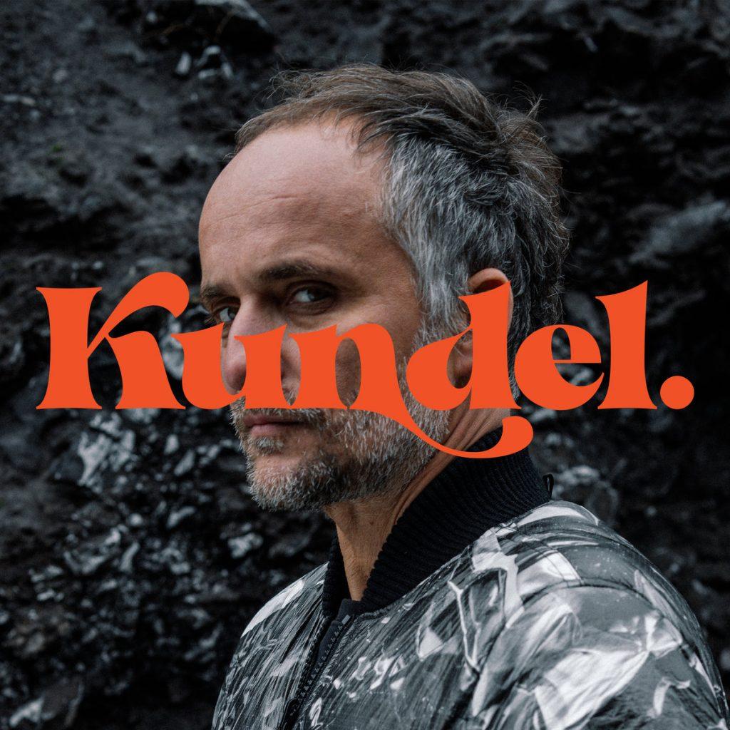 Artur Rojek - Kundel marzec 2020