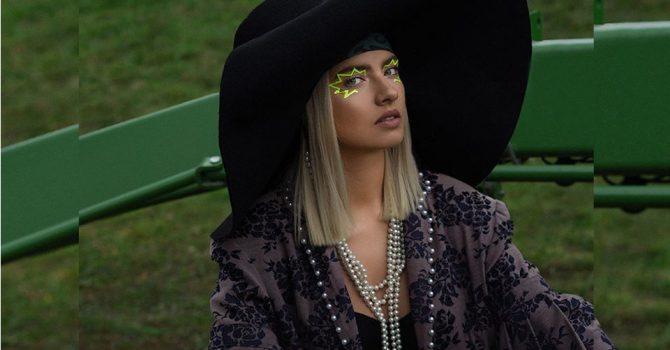 Natalia Nykiel dołącza do składu Enea Spring Break 2020