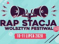rap stacja wolsztyn 2020