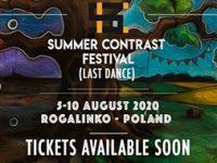 summer contrast 2020