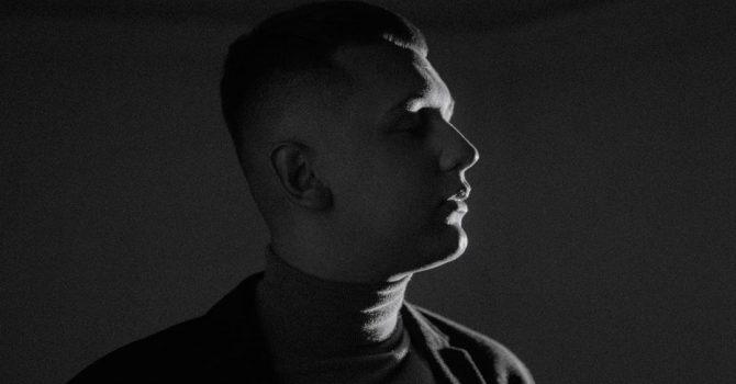 """""""Młody H unikatowy jak Custom"""" – recenzja albumu duetu Hodak i 2K"""