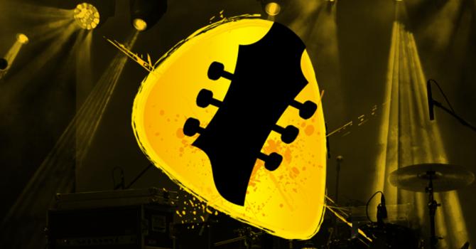 UEK po raz kolejny wyłoni najlepsze rockowe kapele