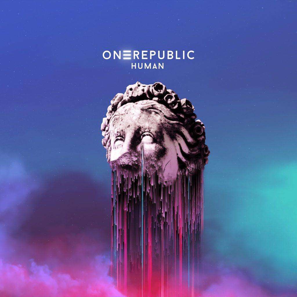 OneRepublic nowy album Human