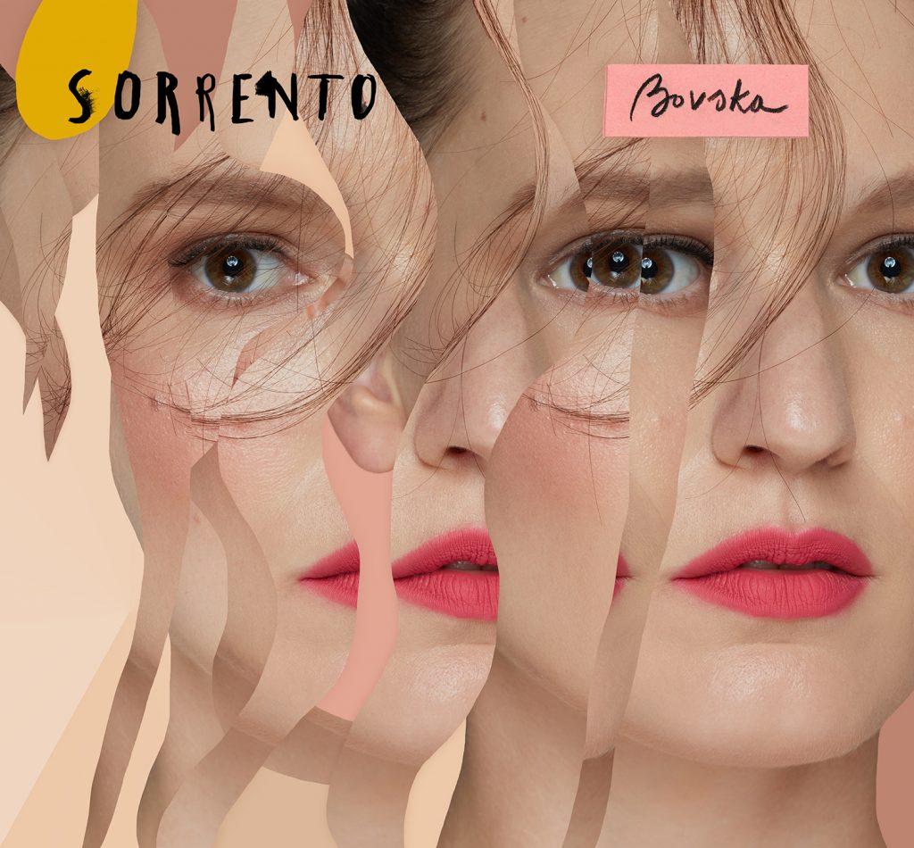 Bovska - Sorrento