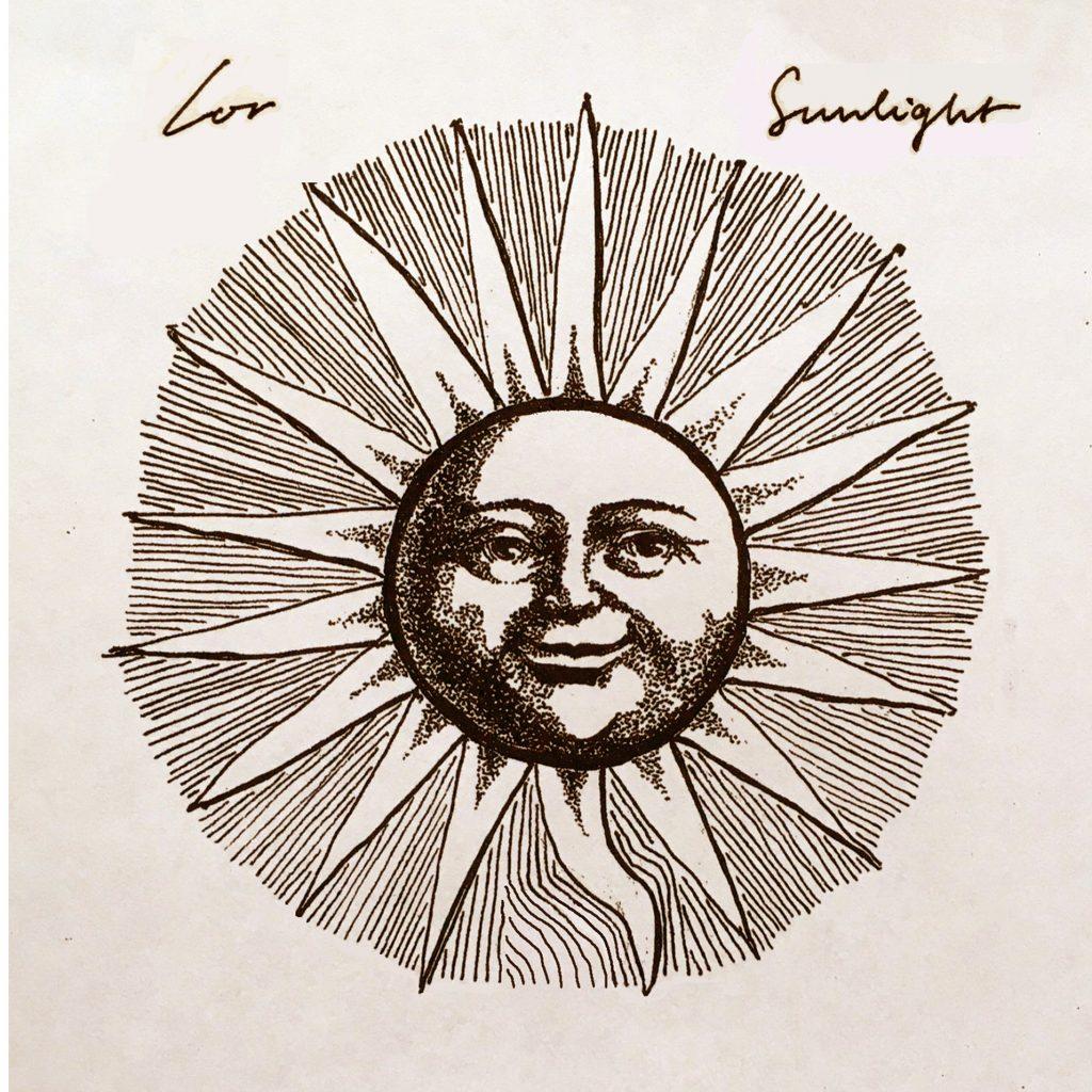 Lor - Sunlight