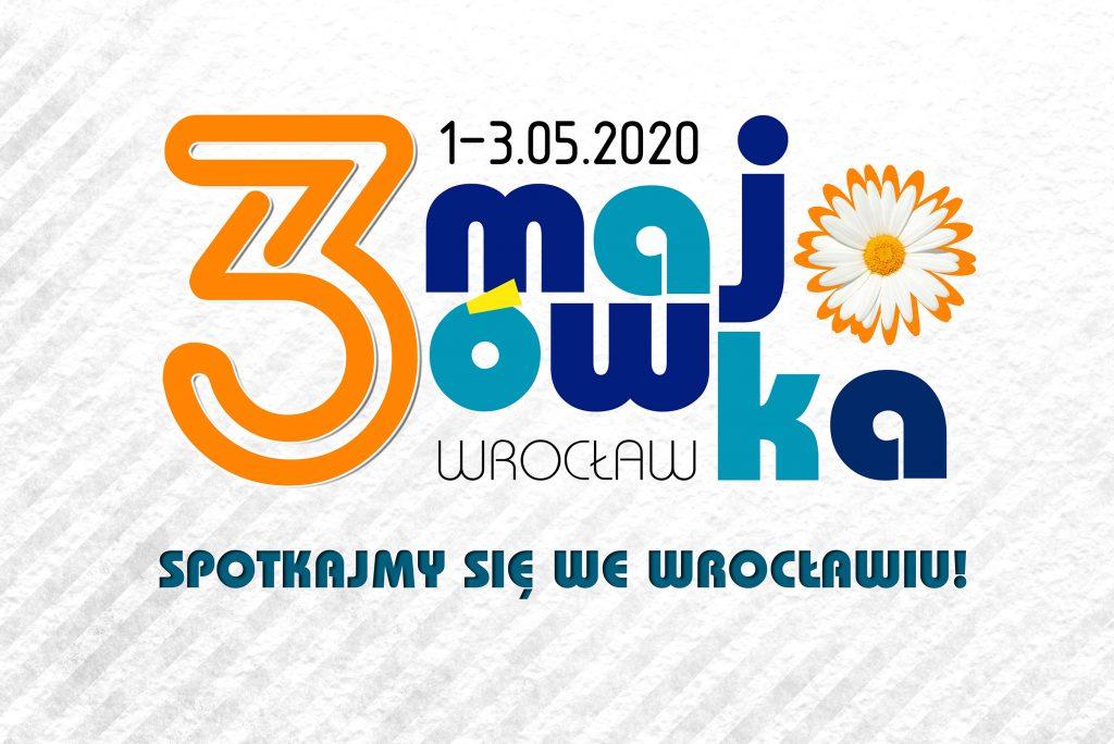 3-majowka 2020