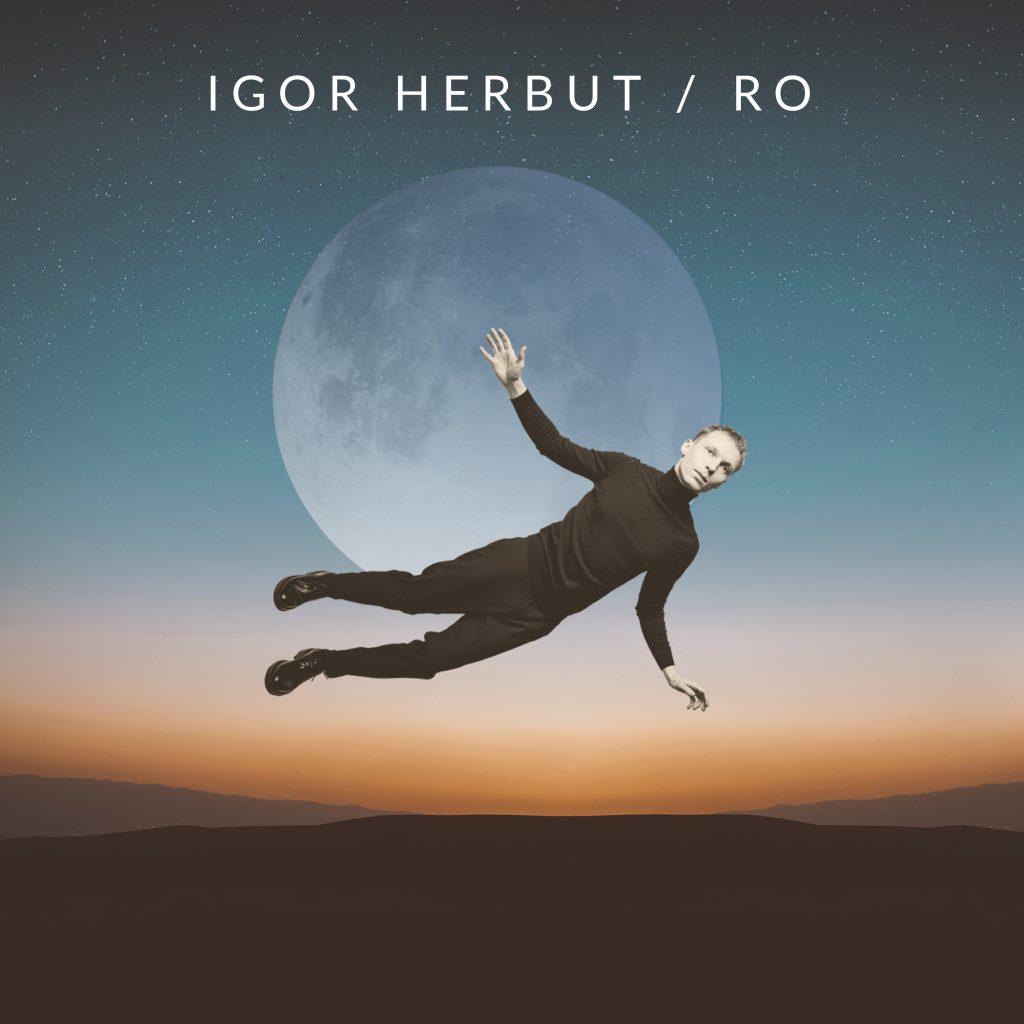 Igor Herbut Ro