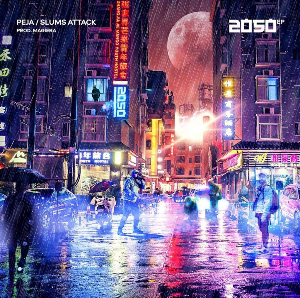 peja 2050