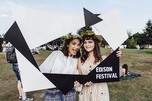 Enea Edison Festival 2020