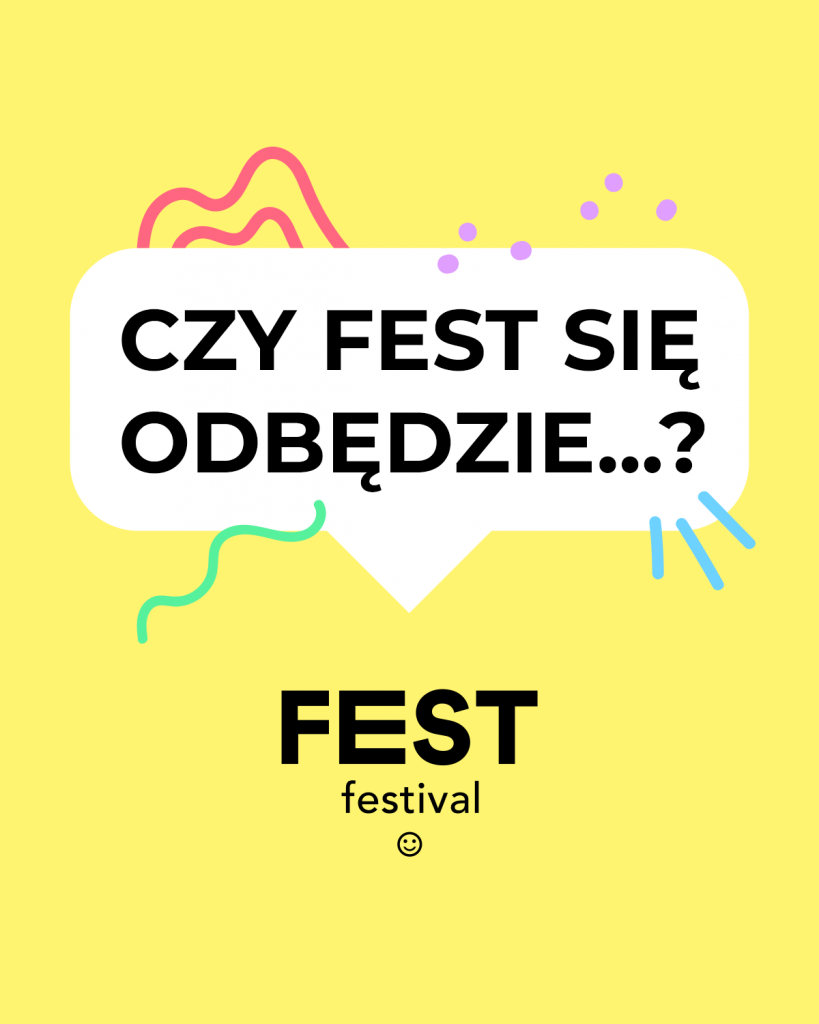 FEst Festival