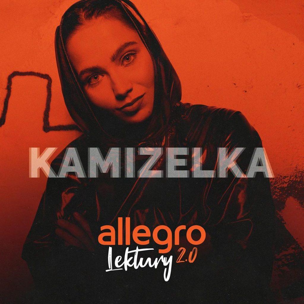 Mery Spolsky Kamizelka