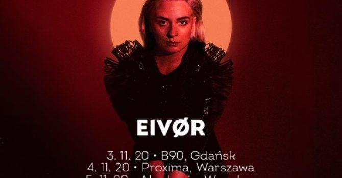 EIVOR