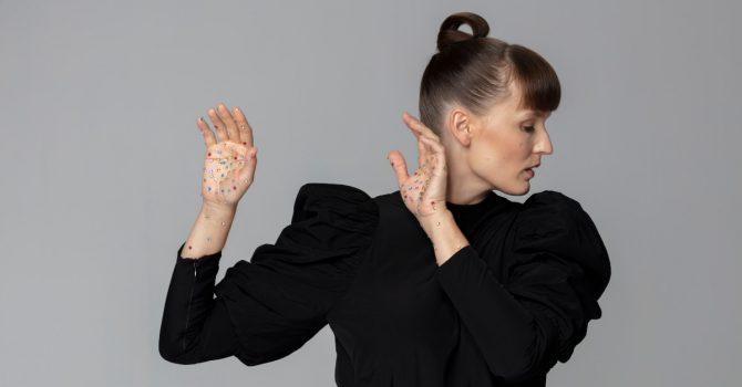 "Bovska zaprasza na ""Sorrento Performance"""