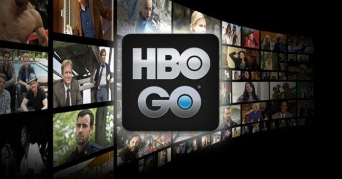 """HBO GO: drugi odcinek specjalny """"Euforii"""", """"Wyspa psów"""", """"Ptaki Nocy"""" – co nowego pojawi się w styczniu 2021"""