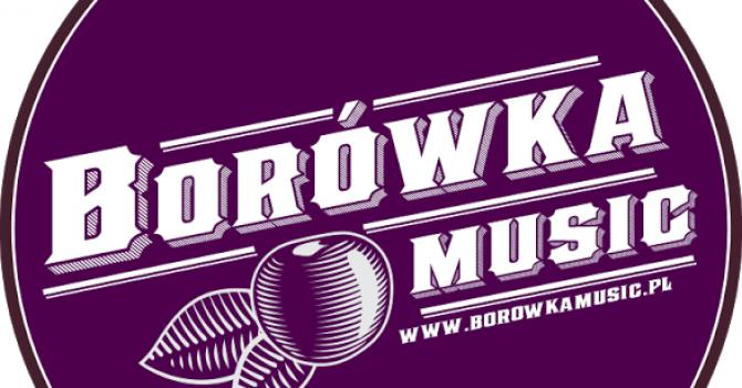 Bartek z Borówka Music planuje wydać książkę