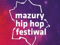 Mazury Hip Hop Festiwal