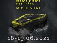Instytut Festival