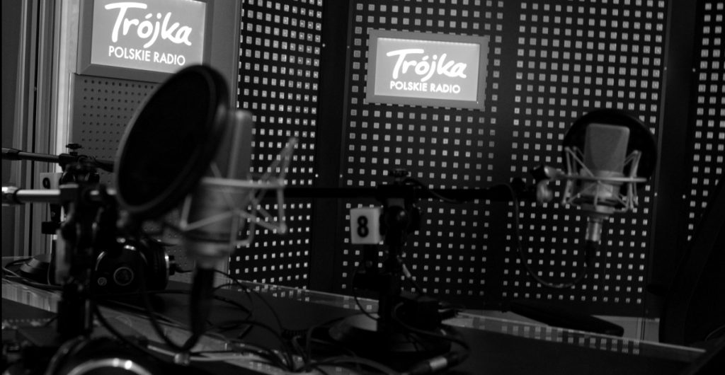"""Trójka Polskie Radio. Dawid Podsiadło: """"Moje utwory nie powinny być grane na tej antenie dopóki twórcza wolność słowa nie wróci na fale Trójki"""""""